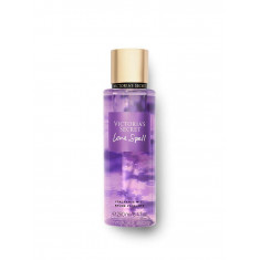 Body Splash Victoria's Secret - Love Spell