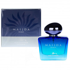 Perfume Maijda Woman - 50ml