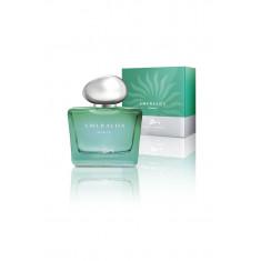 Perfume Smeralda Woman - 50ml