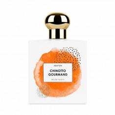 Perfume Chinotto Gourmand - Abaton 100ml