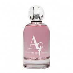 Perfume Absolument - 50ml