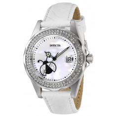 Relógio Masc. - Invicta Modelo: 29028