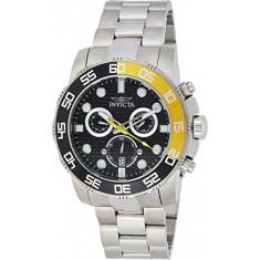 Relógio Masc. - Invicta Modelo: 21553