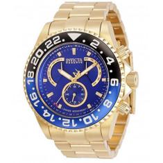 Relógio Masc. - Invicta Modelo: 29959