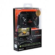 Console de jogos para Celular - MOGA