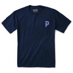 Camiseta Masc. - Primitive Tam: GG (Estilo: 1975)