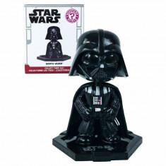 Funko Pop! - Mini Darth Vader