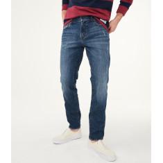 Calça Jeans Masc. - Aeropostale Tam: 29X32 (Estilo: 2908)
