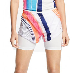 Shorts Esportivo Fem. - Nike Tam: P (Estilo: AJ91)
