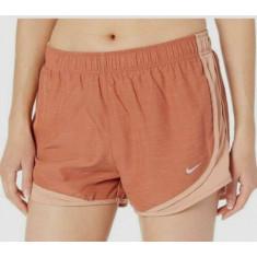 Shorts Esportivo Fem. - Nike Tam: P (Estilo: 8315)