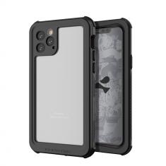 Case Para Iphone 11 Pro Max (A Prova D'Água)