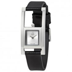Relógio Fem. - Calvin Klein (Modelo: K4H431)