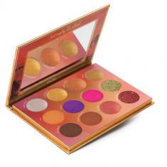 Paleta Pur Cosmetics Festival - 12 Color