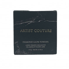 Pó Iluminador Artist Couture - 4.5g