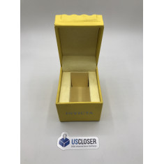 Caixa Vazia (Pequeno sem almofada) - Invicta