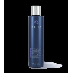 Shampoo para Cabelos com Frizz - Monat