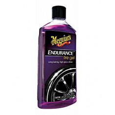 Gel de pneu de resistência - Meguiar's