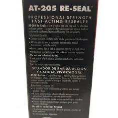 Vedante para vazamentos (selador para carro) 236ml - Atp automotive