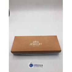Colar Invicta Jewelry Elegance Modelo J0134