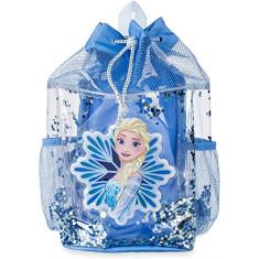 "Mochila ""Elsa"" -  Disney"