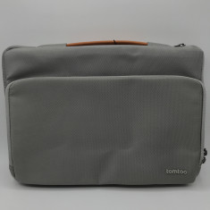 "Case para Tablet/notbook 13"" - TomToc"