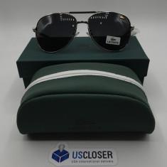 Oculos Aviador - Lacoste