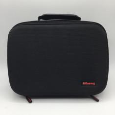 Case para Console - G Armory
