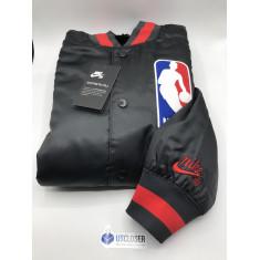 Jaqueta NBA - Nike Tam: G