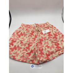 Shorts Infantil Tam: 10-12Anos - GAP