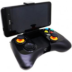Console de jogos para Celular - Dobe (Embalagem danificada)