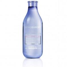 Blondifier Shampoo Gloss 300ml - L'oreal