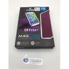 Case Universal Tablet - Magcase
