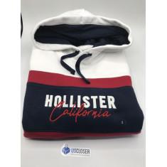 Moleton Tam. S - Hollister