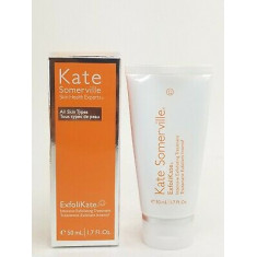 Tratamento esfoliante intensivo 50ml - Kate Somerville