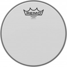 Item para Conjunto de tambor revestido de 8 polegadas - Remo