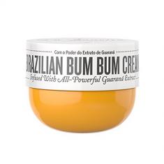 Sol de Janeiro - Brazilian Bum Bum Cream