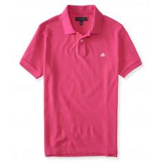Camisa Polo Masc. - Aeropostale Tam: XXG (Estilo: 7907)