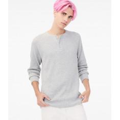 Camisa manga longa Tam. G - Aeropostale (Estilo 5360)