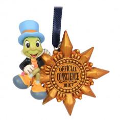 Ornamento para caderno de desenho - Disney