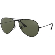 Óculos Ray-Ban - Rb3025 Clássico polarizado.