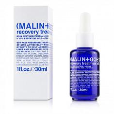 Sérum Facial para linhas finas e rugas - (Malin+Goetz) 30ml