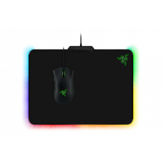 "Mouse Pad ""Firefly Cloth Edition"" (Gaming) - Razer"
