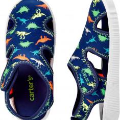 Sapatos Infantil Tam. 11 - Carter's