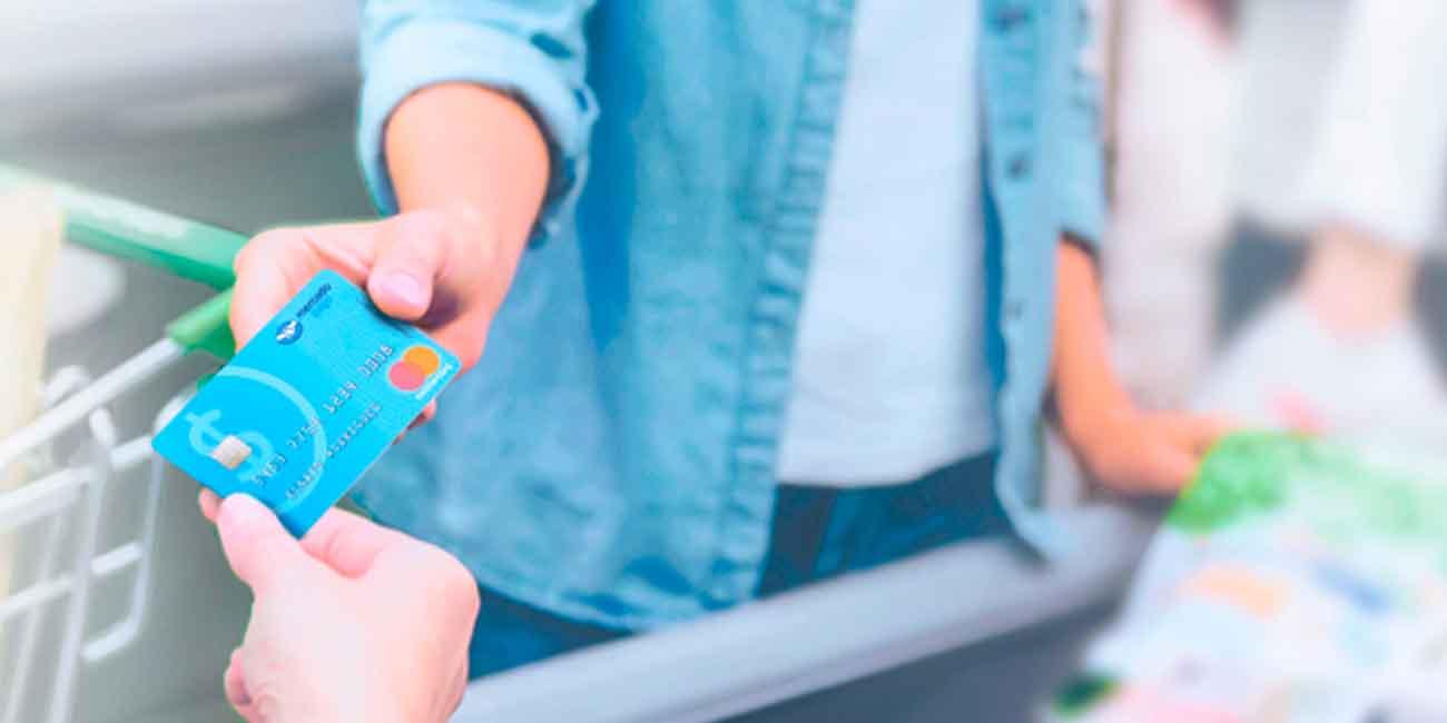 Melhor cartão pré-pago para efetuar suas compras!
