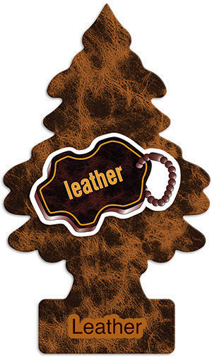 24x Leather