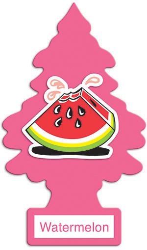 24x Watermelon