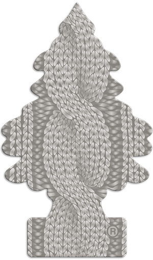 24x Cable Knit