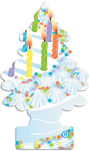 24x Celebrate