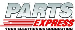 parts-express