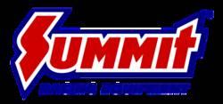 summitracing
